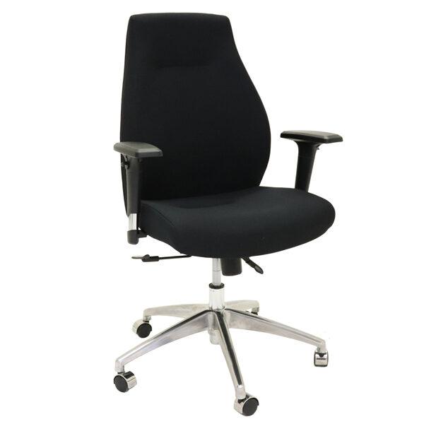 Swift Task Chair Total Office Design