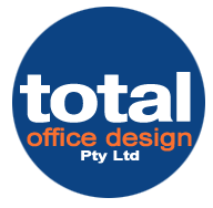 Total Office Design